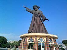 Rumi - Persian Poet
