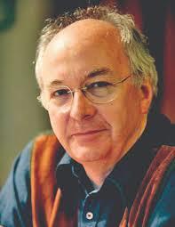 Phillip-Pullman-English-novelist